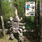 Labyrinthe des insectes (2)