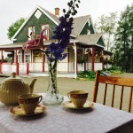 Maison Hector-Authier