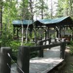 Pavillon de l'Esker (2)