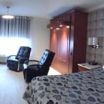 confort-maison-(3)-max