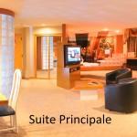 suite-Principale-1-max