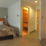 suite-sauna-(6)-max