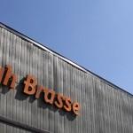 blegh-brasse-e1400779218208